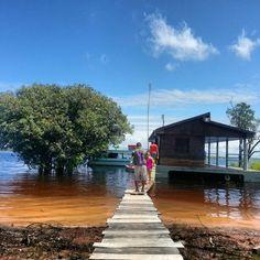 Comunidade São Tomé