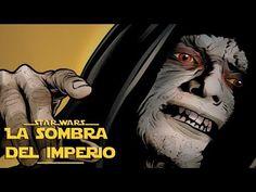 ¿Por Qué Algunos Jedi Se Unirían A Palpatine En El Lado Oscuro Tras La Orden 66? - Star Wars -