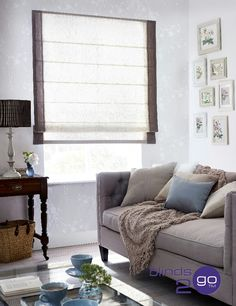4 Good-Looking Tips AND Tricks: Blinds Ideas House blinds for windows cordless.Kitchen Blinds Roman blinds and curtains office.Blinds For Windows Cordless. Patio Blinds, Outdoor Blinds, Diy Blinds, Bamboo Blinds, Fabric Blinds, Curtains With Blinds, Blinds Ideas, Living Room Blinds, Bedroom Blinds