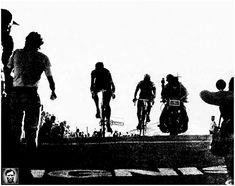 Tour de France 1970, mont Ventoux