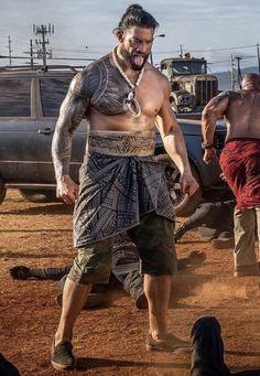Roman Reigns and anshu Roman Reigns Shirtless, Wwe Roman Reigns, Roman Reigns Tattoo, Shirtless Men, Roman Reigns Workout, Roman Range, Roman Reighns, Roman Reigns Family, Wwe Superstar Roman Reigns
