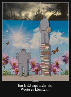 Funny pictures about Books show you the truth. Oh, and cool pics about Books show you the truth. Also, Books show you the truth. Satire, Meaningful Pictures, Powerful Pictures, Meaningful Drawings, Caricatures, Graffiti, Satirical Illustrations, Arte Obscura, Deep Art