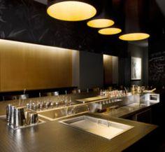 dark bar detective office pinterest film noir and bar. Black Bedroom Furniture Sets. Home Design Ideas
