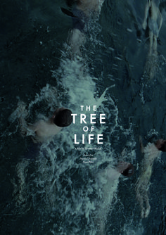 The Tree Of Life | Terrence Malick