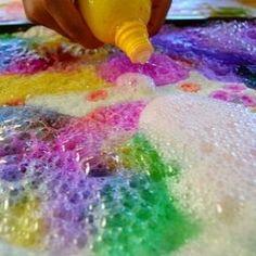 watercolor paintingideas