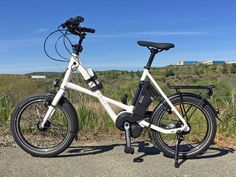 Should I buy an electric bicycle? Here's everything you need to know to get started! : TreeHugger