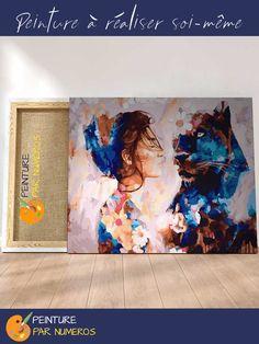 Bob Marley Musique Icône moderne mur art impression sur toile encadrée ~ de nombreuses tailles