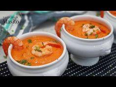 Latin Food, Barbacoa, Canapes, Cilantro, Empanadas, Thai Red Curry, Tapas, Seafood, Mop Sauce