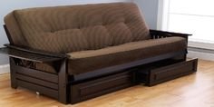 JCPenney Sofa Bed