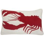 Don't dream about it on this pillow, just go to #Joe's Crabshack.