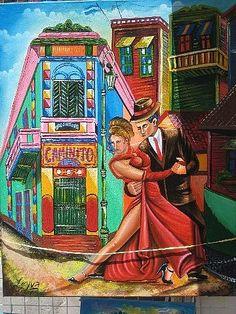 11231452780cuadro-del-caminito-en-barrio-la-boca.jpg 360×480 pixels