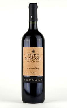 """Bei """"Wine Enthusiast"""", Ausgabe März 2013, werden Roteweine, unter anderem von unserem Weingut Fuedo Montoni, getestet. Dabei wird der Nero d Avola """"Vrucara"""" mit 92/100 Punkten bewertet und der Nero d Avola Classico mit 89/100 Punkten. Ein tolles Ergebnis welchem wir uns anschliessen wollen!    Probieren Sie es selbst und teilen Sie Ihre Eindrücke mit uns! Wir sind gespannt was Sie von diesen Weinen halten."""