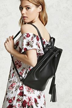 821f173a2e Image result for photoshoot handbags two models North Face Backpack