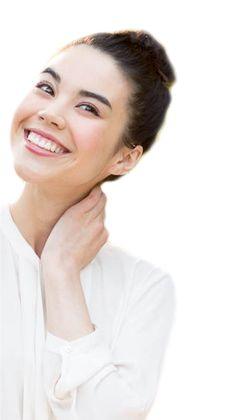 Your skin needs daily moisturizing to keep it replenished and nourished. Simple's moisturizers are great for sensitive skin. Buy facial moisturizers online.