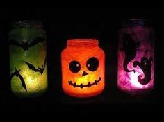 Resultado de imagen para halloween adornos
