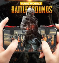 This is an affiliate link. X Games, Epic Games, Joystick, Ios Phone, Phone Games, Game Controller, Android, Mobile Game, Aliexpress