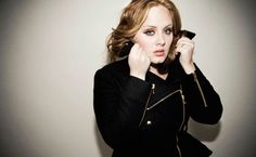 It's not often an artist is faced with the daunting task of following up one of the most successful albums in popular music history. Adele's 2001 smash 21 ha...