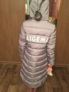 Algodão-acolchoado jacket 2016 mais novo inverno das mulheres engrossar longo slim down parka de alta qualidade plus size do sexo feminino com capuz casaco kl0627 Loja Online | aliexpress móvel