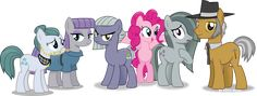 I think pinky pie and her sisters are beautiful My Little Pony Fotos, Imagenes My Little Pony, My Little Pony Pictures, Mlp My Little Pony, My Little Pony Friendship, Rainbow Dash, Fluttershy, Discord, Princesa Twilight Sparkle