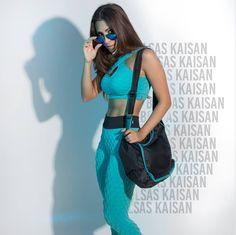 Dia das Mães está quase aí!  Você já garantiu o presente dela para esse dia especial? Não deixe para depois, aproveite o desconto em nosso site e deixe sua mamãe ainda mais linda e fitness com os produtos Kaisan!   Compre Online ▶ www.kaisan.com.br  #diadasmães #usekaisan #befitness #kaisanbrasil #fitness #voudekaisan #bolsas #acessóriosfitness #modafitness #teamkaisan #mamaefit