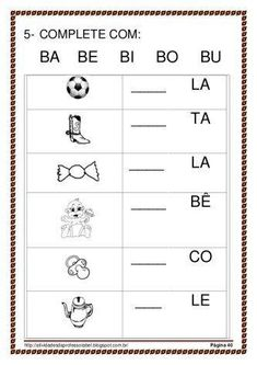 Addition on a Number Line - differentiated Portuguese Lessons, Gabriel, Homeschool, Writing, Material Didático, Teaching Math, Nurseries, David, Language Activities