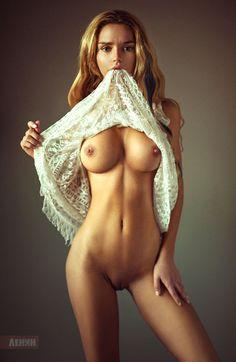 Cap dagde nudist