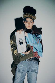 Nct Kun, Nct Group, Mode Kpop, Jisung Nct, Mug Shots, Winwin, K Idols, Taeyong, Jaehyun