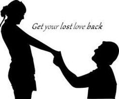How To Get Your Ex Back? I Want Love, Ex Love, Strong Love, Spells That Really Work, Love Spell That Work, Lost Love Spells, Powerful Love Spells, Black Magic Removal, Bring Back Lost Lover
