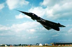 Fairey Delta 2 Military Humor, Military Jets, Military Aircraft, Plane Design, Gas Turbine, Experimental Aircraft, Royal Navy, Helicopters, History