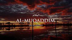Al Muqaddim