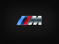 Recreating the BMW M series Logo Recreating the BMW M series Logo by Ryan Coughlin Bmw Iphone Wallpaper, Bmw Wallpapers, Bmw Serie 1, Bmw M Series, Bmw E39, M Sport Logo, Rolls Royce Concept, Logo Bmw, Suv Bmw