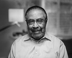 Letter from Clarence Jones, MLK Legal Counsel and Speech Writer — Alliance for Constructive Ethnic Studies Race In America, King Jr, Martin Luther King, Story Ideas, Counseling, Curriculum, Ethnic, Writer, Lettering