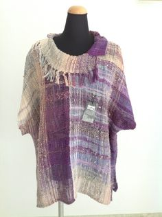 Tablet Weaving, Loom Weaving, Hand Weaving, Sew Your Own Clothes, Woven Fabric, Fabric Sewing, Tapestry Weaving, Winter Dresses, Western Wear