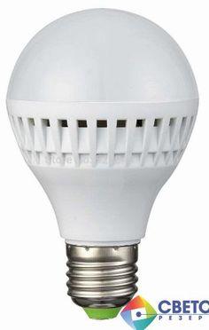 ЛМС-4-4 В качестве источника для света светодиодные лампы используют светодиоды. Это новый источник светового излучения. Он имеет много преимуществ перед другими видами ламп.