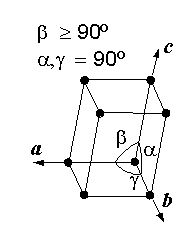 Sistem cristalin - Wikipedia