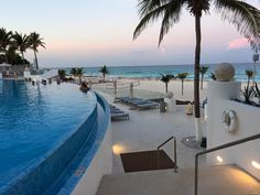 Honeymoon Resorts in Mexico and the Caribbean!