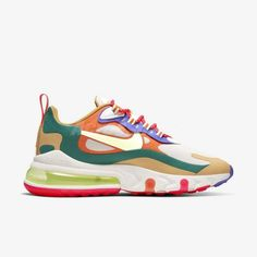29 Best For the love of Nike images in 2020 | Nike, Air