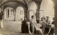 SANTA MARGHERITA - FOTO STORICHE CARTOLINE ANTICHE E RICORDI DELLA LIGURIA