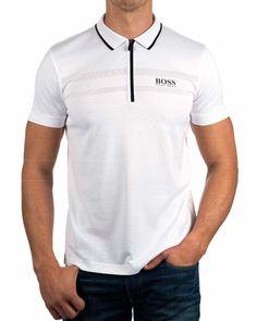 200 Hugo Boss Polo Shirt Ideas Polo Shirt Polo Hugo Boss