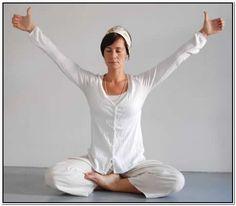 Clothes For Kundalini Yoga
