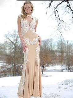 26d73e1b 95 Best Gallakjoler images in 2015   Prom dresses, Dresses, Formal ...
