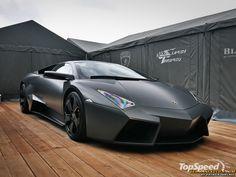 #Wheels  Lamborghini Reventon