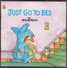 41 Best Little Critters Books Images Baby Books Children S Books