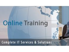 online all software training courses by Aagnasoft
