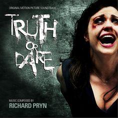 <3 Truth Or Dare <3