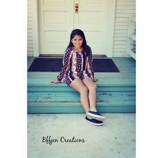 #beautiful #ontheporch #littlegirl #kidsphotography