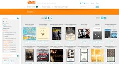 Upgrade yourself with these free audio books