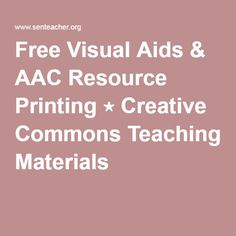 Custom worksheets, teaching resources, printable games and manipulatives. Teaching Materials, Teaching Resources, Teaching Ideas, Summer Courses, Learning Support, Visual Aids, Numeracy, Communication, Printing