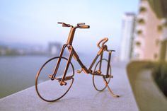 copper_wire_bycicle_by_gwarp-d41r3j9.png (1095×730)