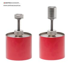 Dispenser dosatore per solventi. Dispenser for solvents. #CentroAccessori